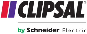 CLIPSAL by Schneider Electric