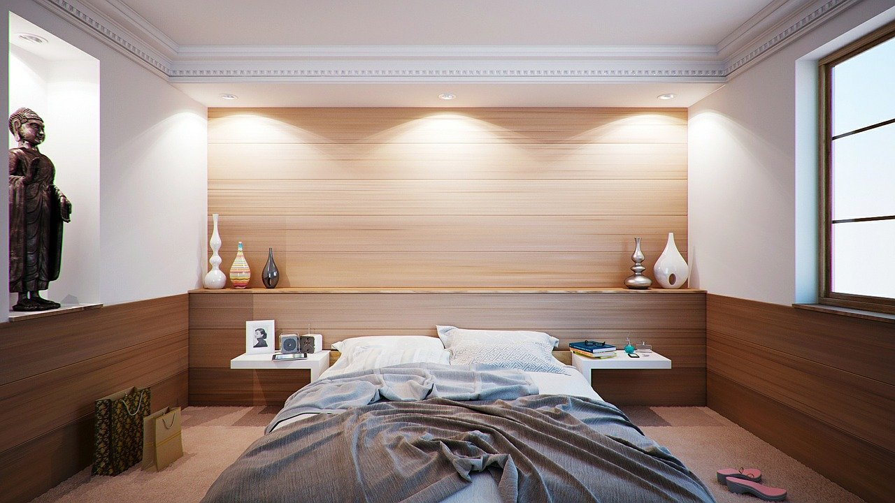 An Introduction to LED Downlights