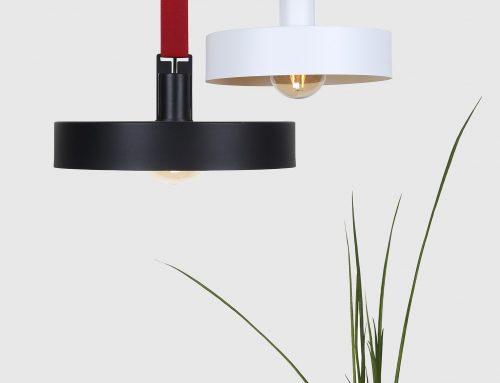Custom Pendant Lighting Installations