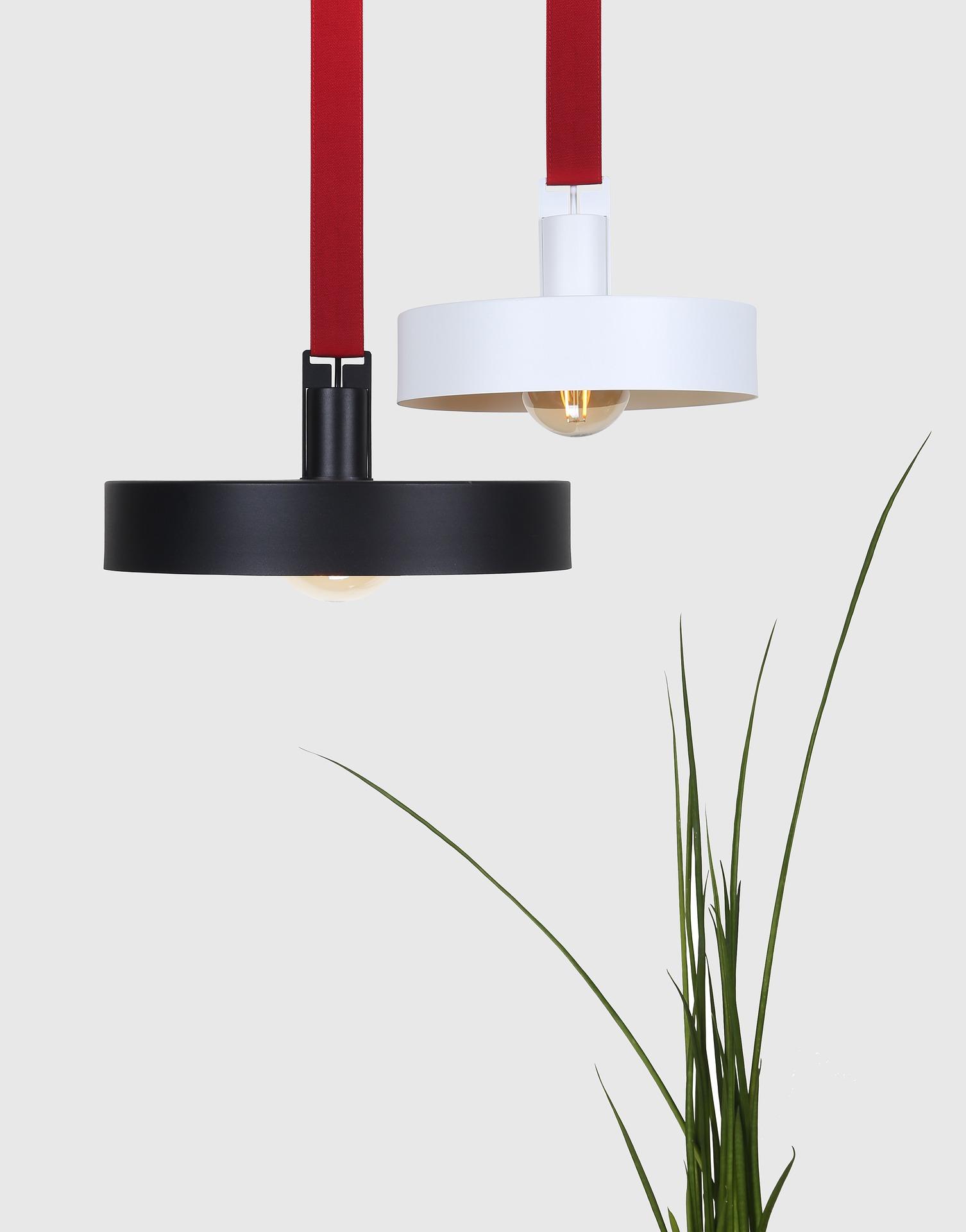 Custom Pendant Lighting Installations1