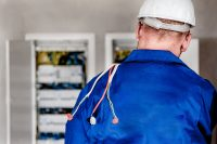 How to Detect Electrical Problems in Your Home