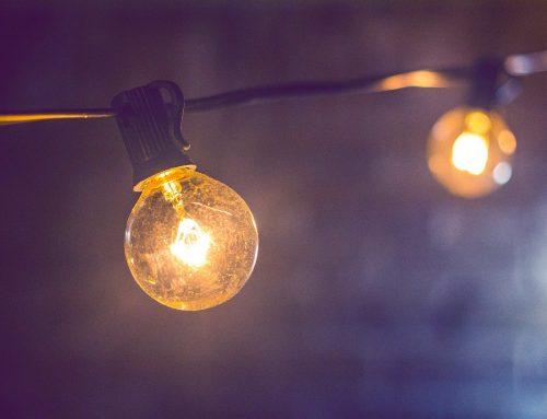 Modest Outdoor Lighting Ideas For All Seasons