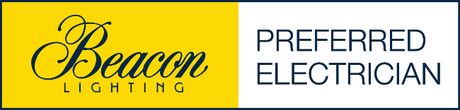 km electric beacon electrical preferred electrician