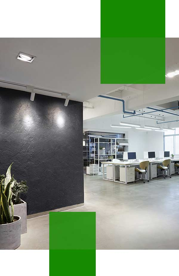 office-lighting-installer-sydney