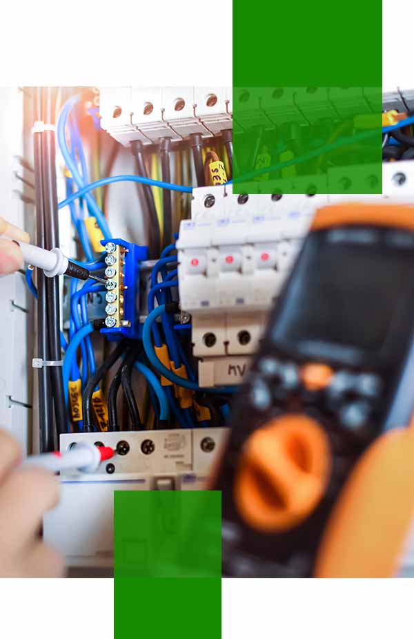 residential electrical fault finding service Sydney