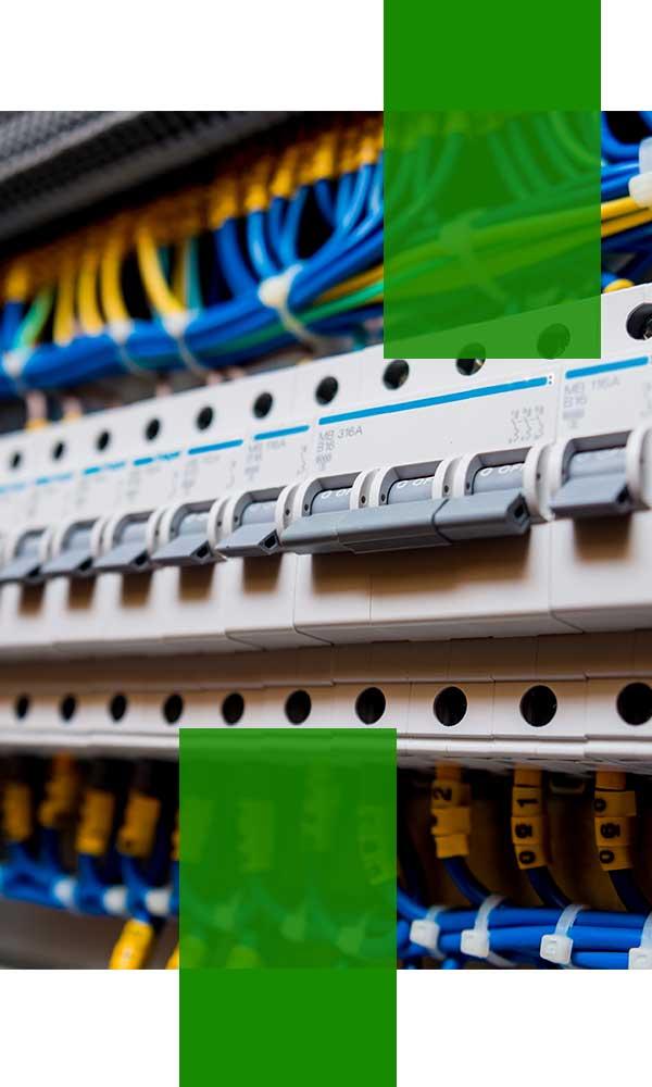 switchboard upgrade Sydney